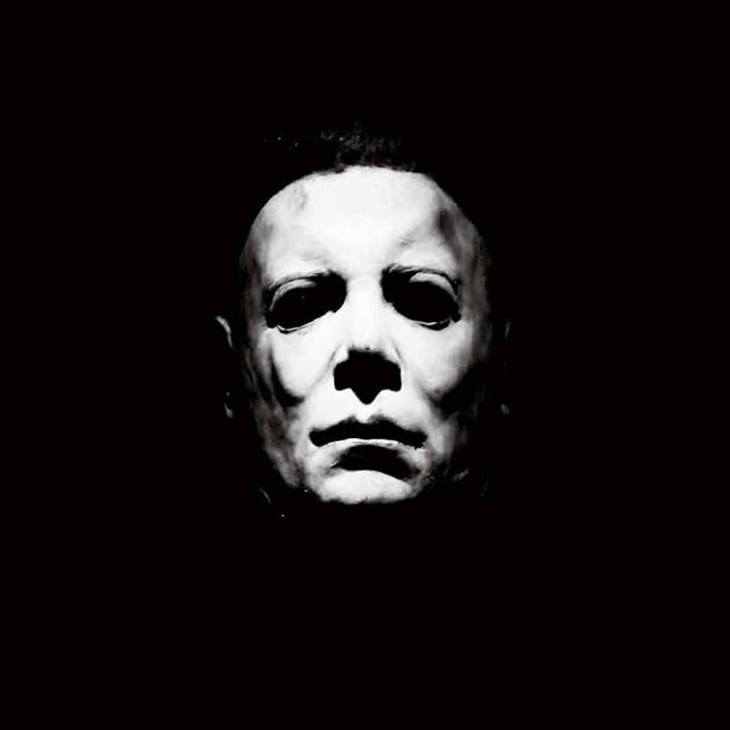 10 Best Michael Myers Hd Wallpaper FULL HD 1080p For PC Background 2018 free download michael myers halloween full hd fond decran and arriere plan 1 800x800