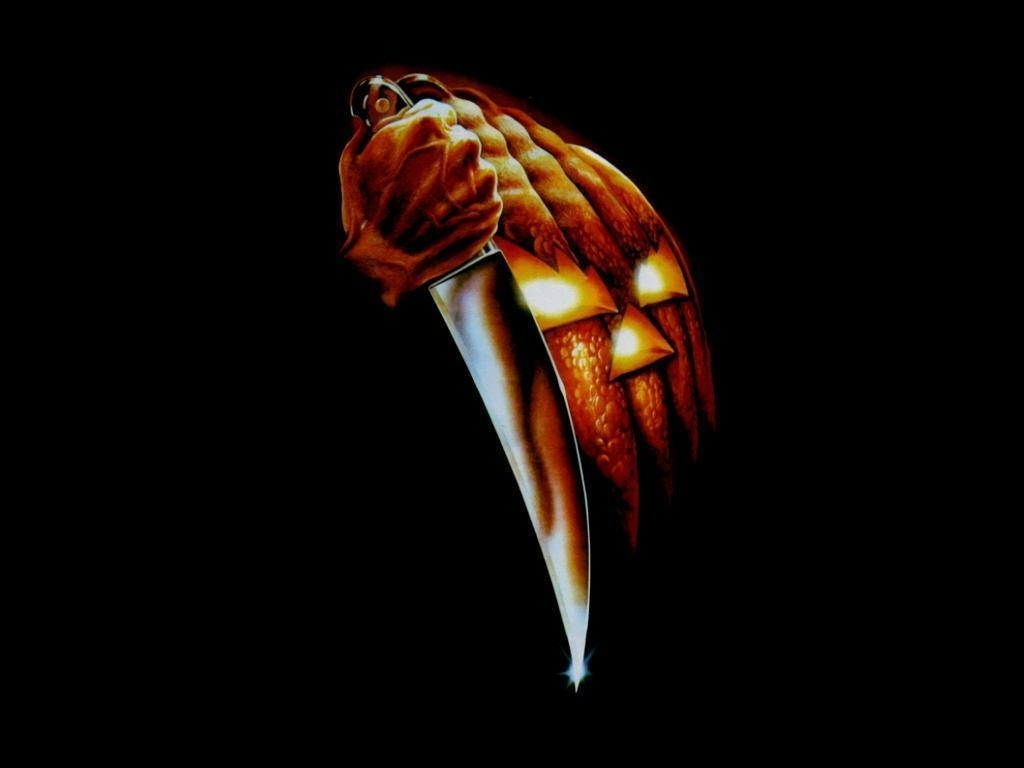 10 Best Michael Myers Screen Savers FULL HD 1080p For PC ...