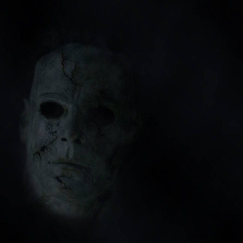 10 Top Michael Myers Mask Wallpaper FULL HD 1080p For PC Background 2018 free download michael myers halloween wallpapers wallpaper cave 5 800x800