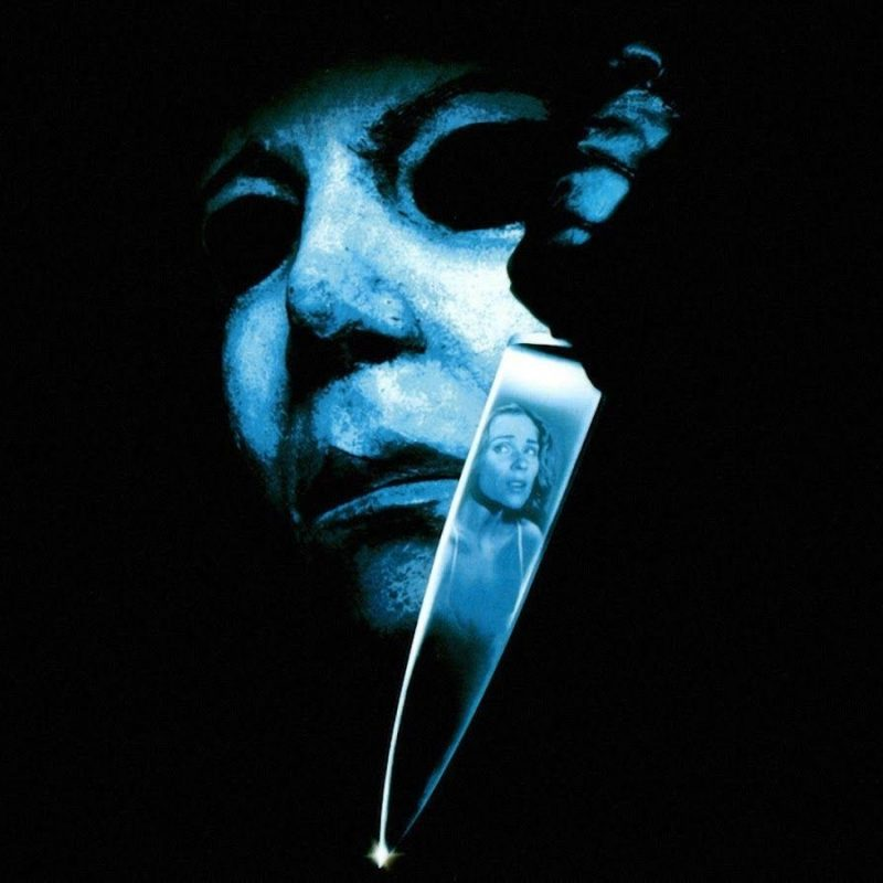 10 Best Michael Myers Screen Savers FULL HD 1080p For PC Background 2018 free download michael myers halloween wallpapers wallpaper cave 800x800
