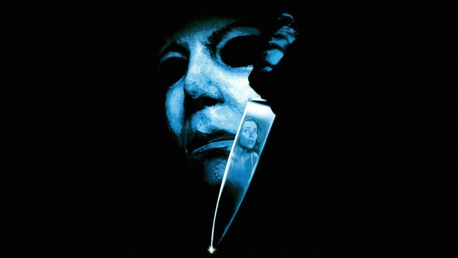 michael myers halloween wallpapers - wallpaper cave