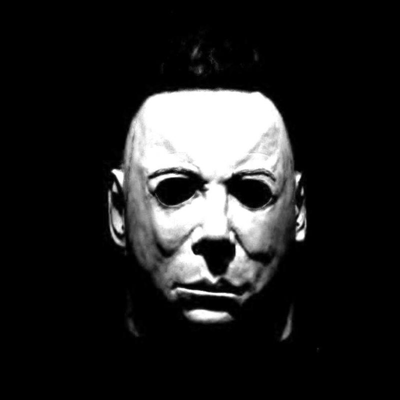 10 Best Michael Myers Hd Wallpaper FULL HD 1080p For PC Background 2018 free download michael myers live wallpaper hd images 4k desktop tapete of androids 1 800x800