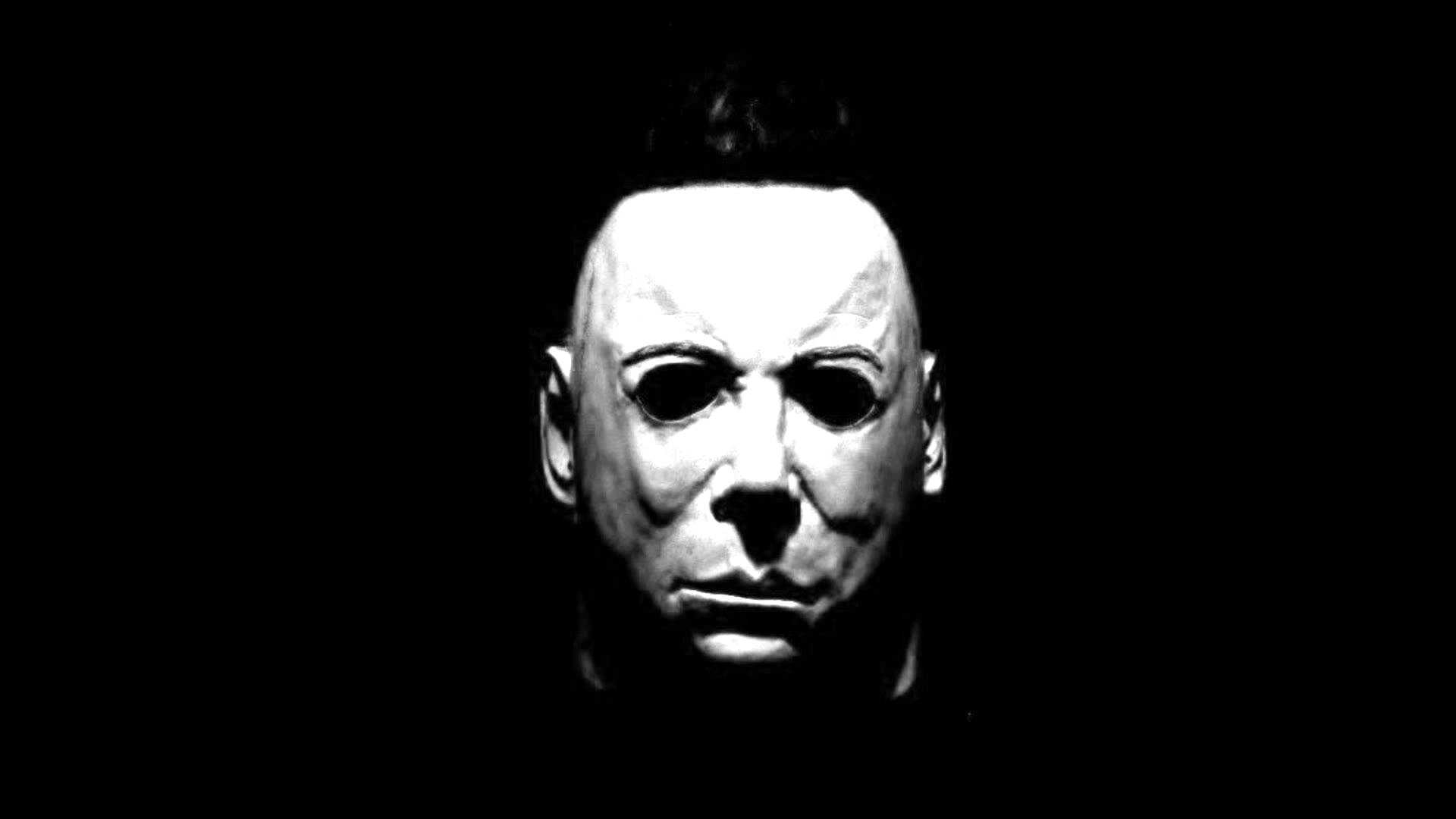 michael myers live wallpaper hd images 4k desktop tapete of androids