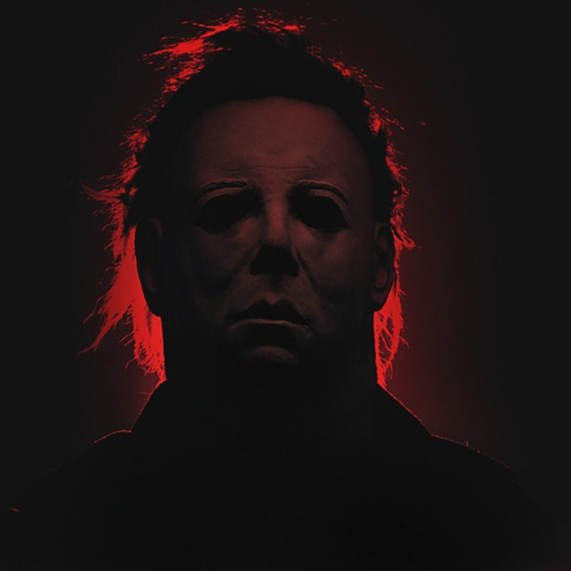 10 Most Popular Michael Myers Wallpaper Hd FULL HD 1920×1080 For PC Background 2020 free download michael myers nightmare full hd fond decran and arriere plan 1 800x800