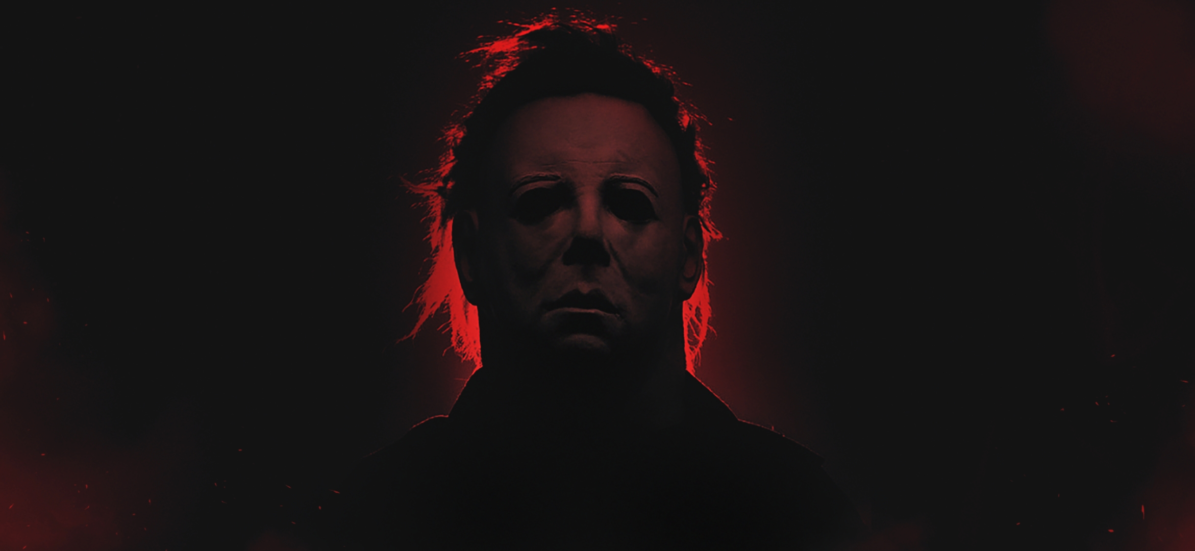 michael myers nightmare full hd fond d'écran and arrière-plan
