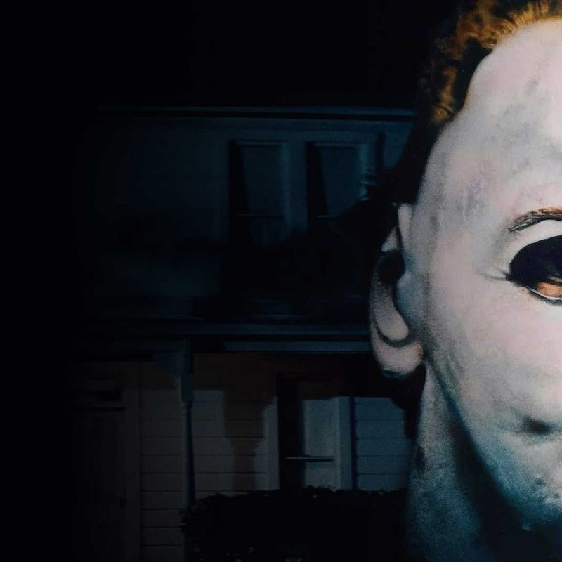 10 New Michael Myers Wallpaper For Android FULL HD 1080p For PC Desktop 2020 free download michael myers wallpaper michael myers computer wallpapers 1920x1080 800x800