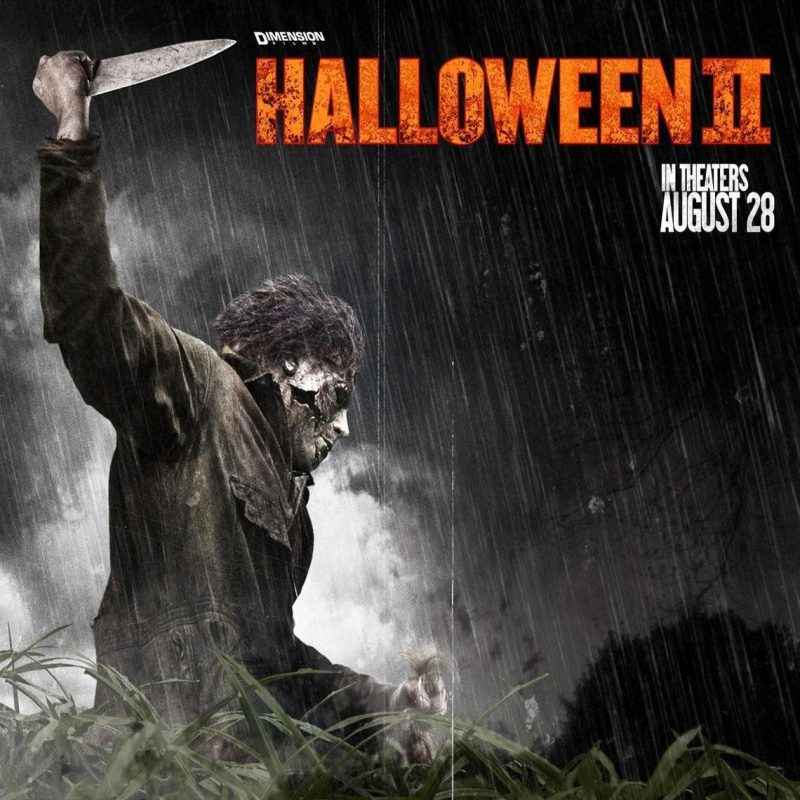 10 Most Popular Michael Myers Halloween Wallpaper FULL HD 1080p For PC Desktop 2018 free download michael myers wallpaper pinterest michael myers and rock 800x800