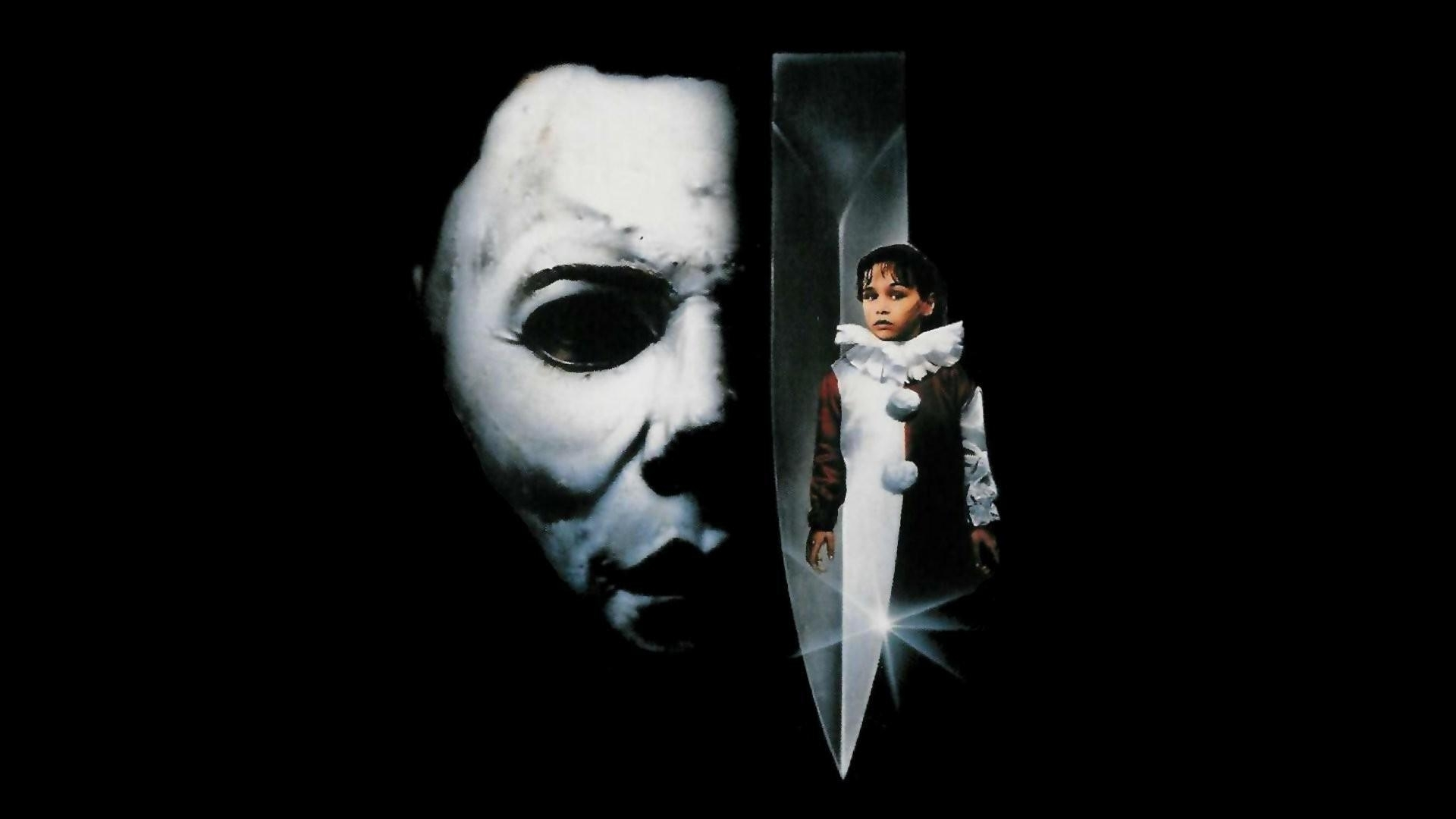 10 New Michael Myers Wallpaper For Android FULL HD 1080p ...