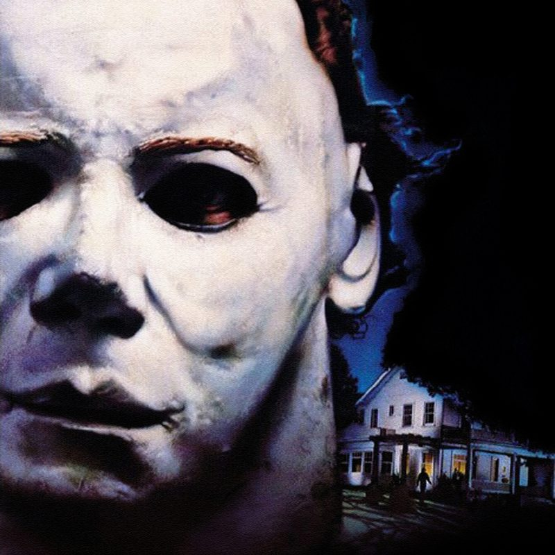 10 New Michael Myers Wallpaper For Android FULL HD 1080p For PC Desktop 2020 free download michael myers wallpapers high quality download free 800x800