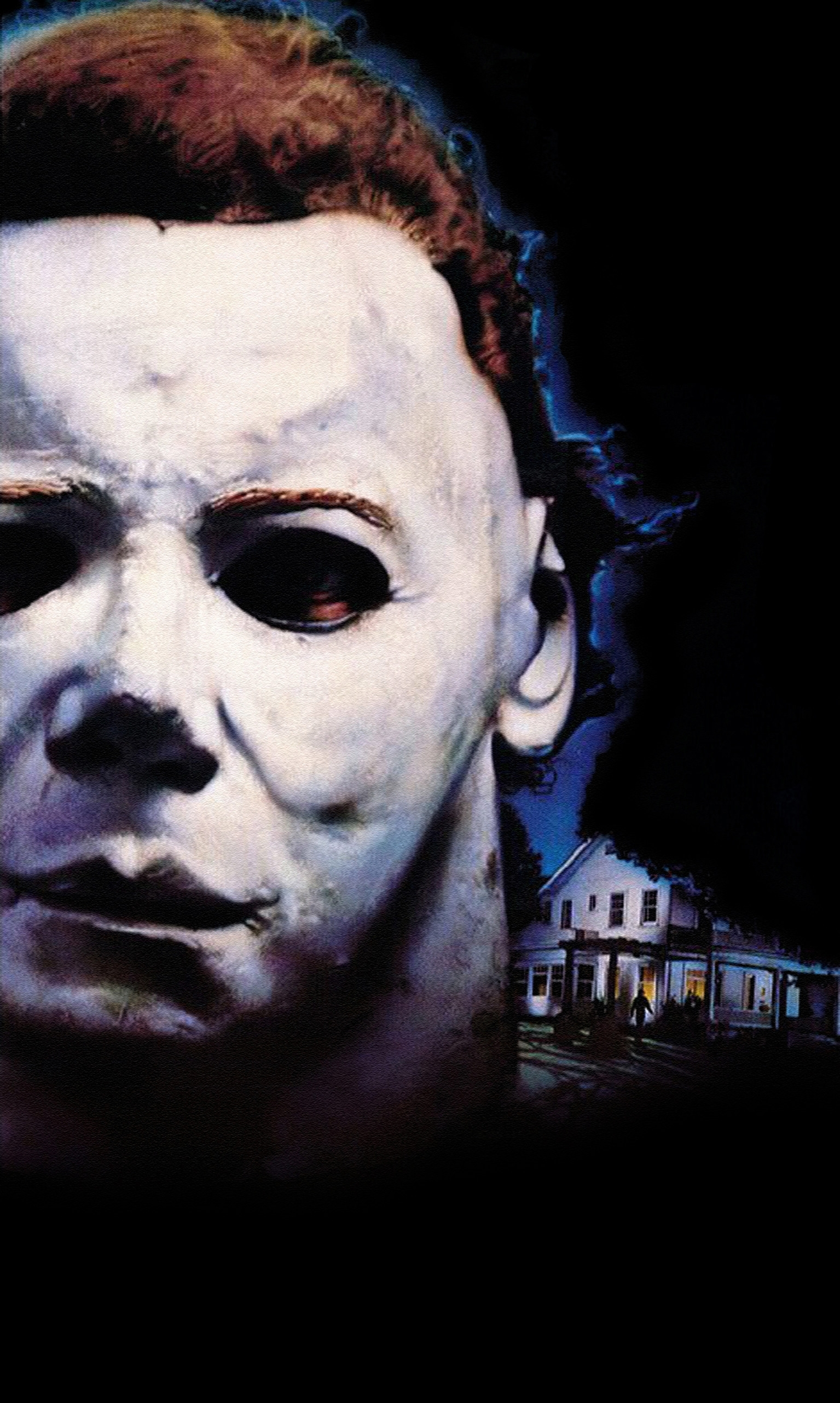 michael myers wallpapers high quality | download free