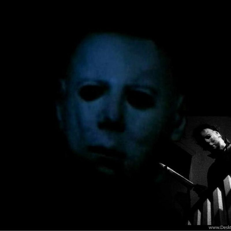 10 New Michael Myers Wallpaper For Android FULL HD 1080p For PC Desktop 2020 free download michael myers wallpapers wallpapers zone desktop background 800x800