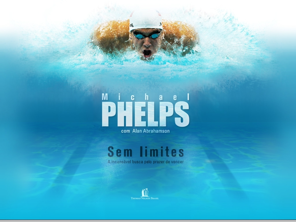 michael phelps swimming wallpaper | high quality images