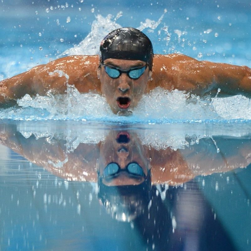 10 New Michael Phelps Swimming Wallpaper FULL HD 1080p For PC Background 2018 free download michael phelps wallpaper hd wallpapers 800x800