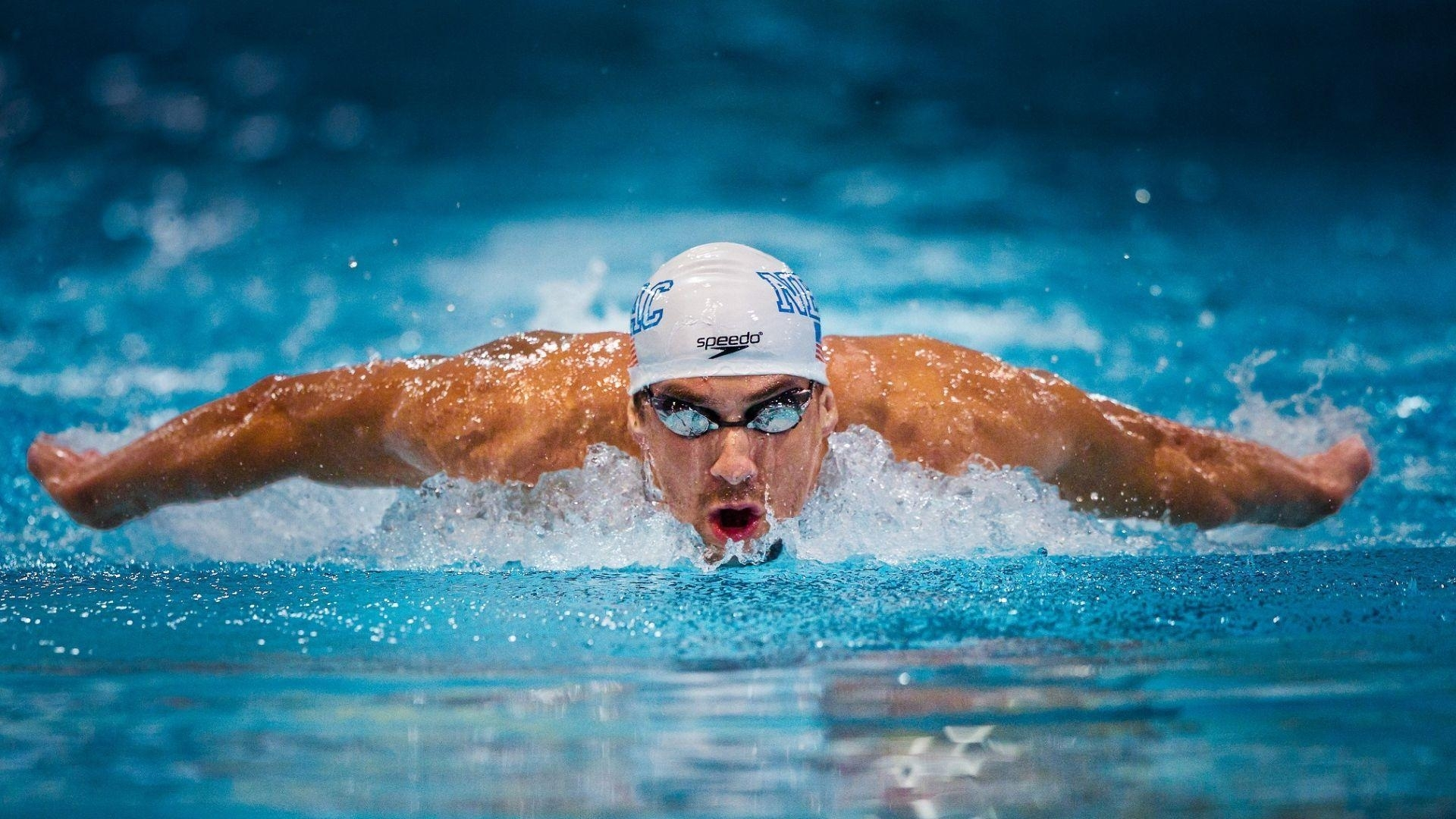 michael phelps wallpapers - wallpaper cave
