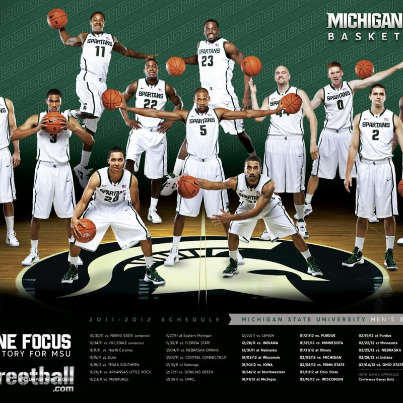 10 Most Popular Michigan State Basketball Wallpaper FULL HD 1920×1080 For PC Background 2021 free download michigan state basketball wallpaper epic car wallpapers 800x800