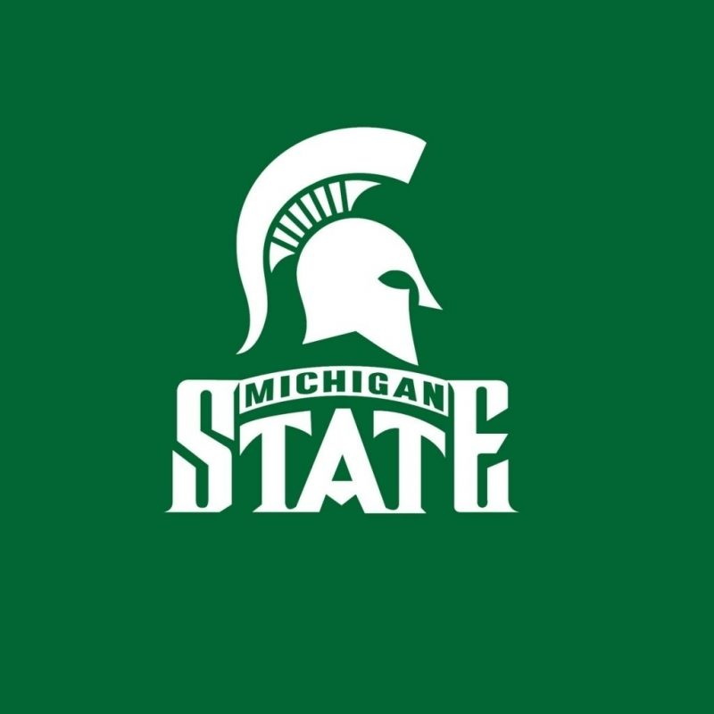 10 New Michigan State Spartan Wallpaper FULL HD 1920×1080 For PC Desktop 2020 free download michigan state emblem download michigan state spartans wallpaper 800x800