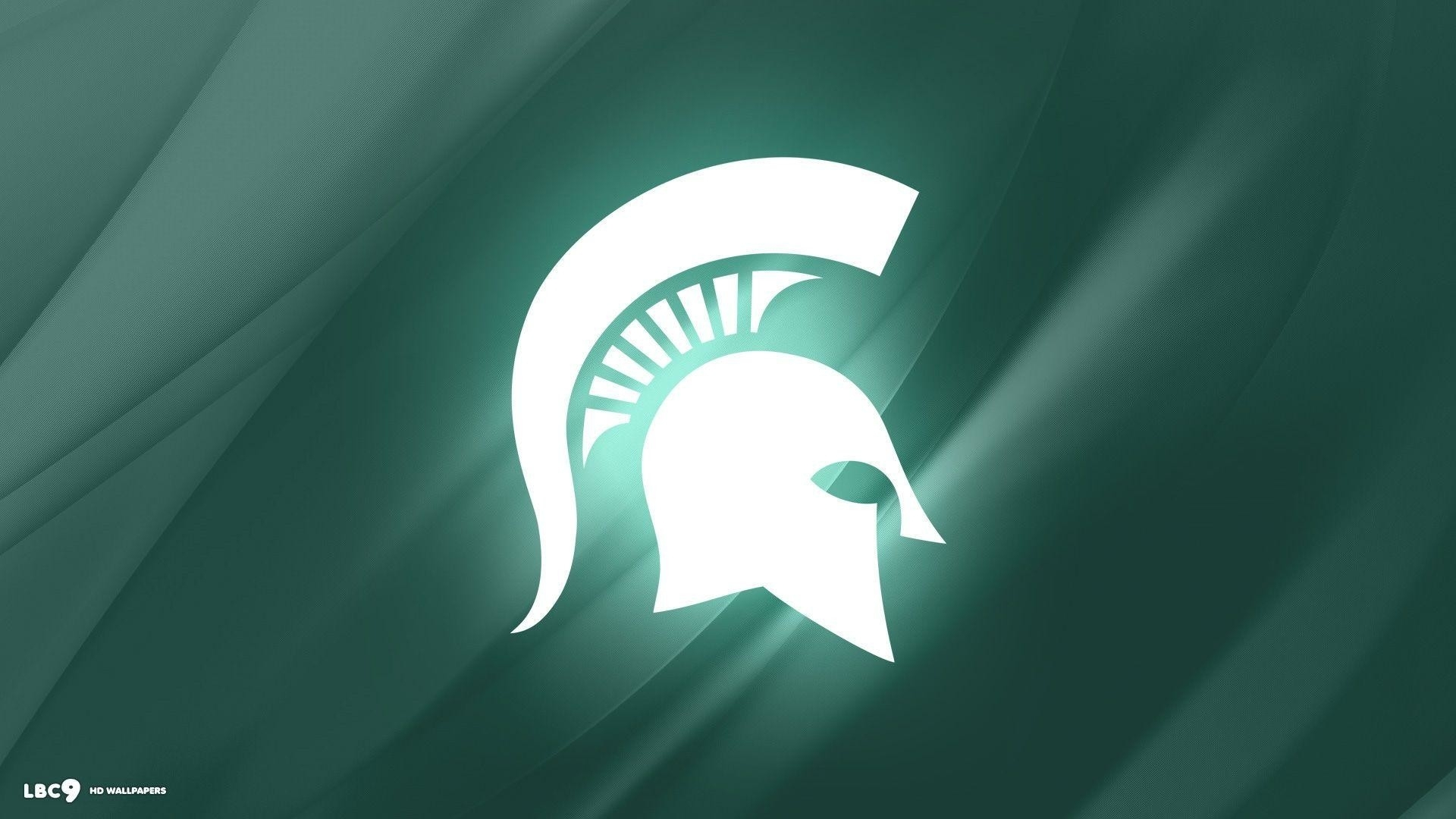 michigan state football wallpaper hd (73+ images)
