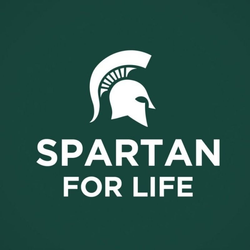 10 New Michigan State Spartan Wallpaper FULL HD 1920×1080 For PC Desktop 2020 free download michigan state spartans college football wallpaper 1920x1080 800x800