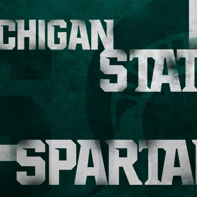 10 Top Michigan State Spartans Wallpapers FULL HD 1920×1080 For PC Desktop 2021 free download michigan state spartans wallpaper 34387 800x800