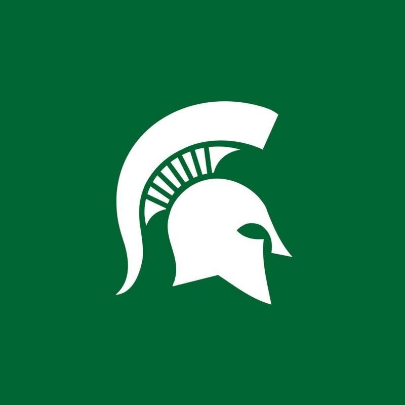 10 New Michigan State Spartan Wallpaper FULL HD 1920×1080 For PC Desktop 2020 free download michigan state spartans wallpaper 4k hd of pc computer screen 800x800