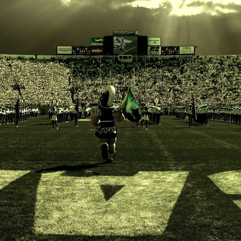 10 Best Michigan State Hd Wallpaper FULL HD 1920×1080 For PC Desktop 2018 free download michigan state spartans wallpapers wallpaper cave 1 800x800