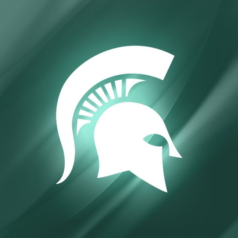 10 New Michigan State Spartan Wallpaper FULL HD 1920×1080 For PC Desktop 2020 free download michigan state spartans wallpapers wallpaper cave 3 800x800