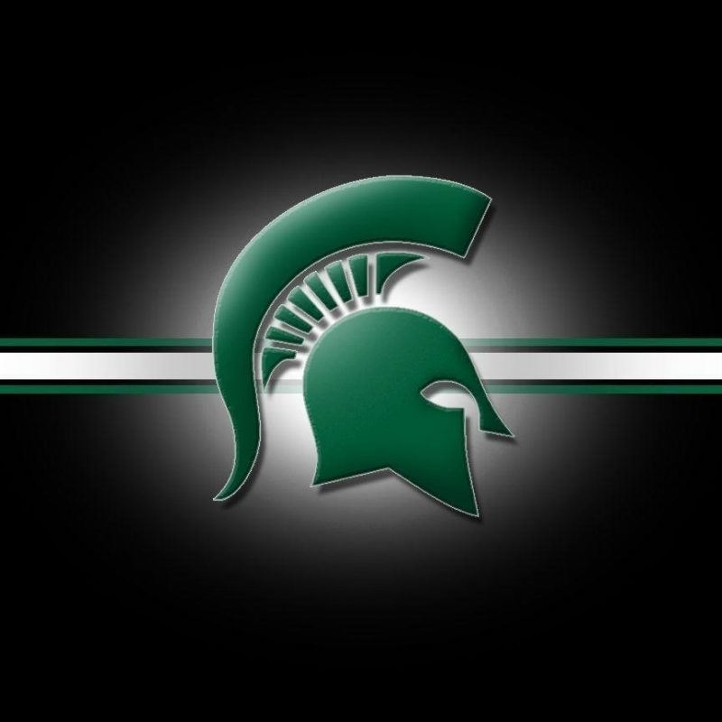 10 New Michigan State Spartan Wallpaper FULL HD 1920×1080 For PC Desktop 2020 free download michigan state spartans wallpapers wallpaper cave 4 800x800