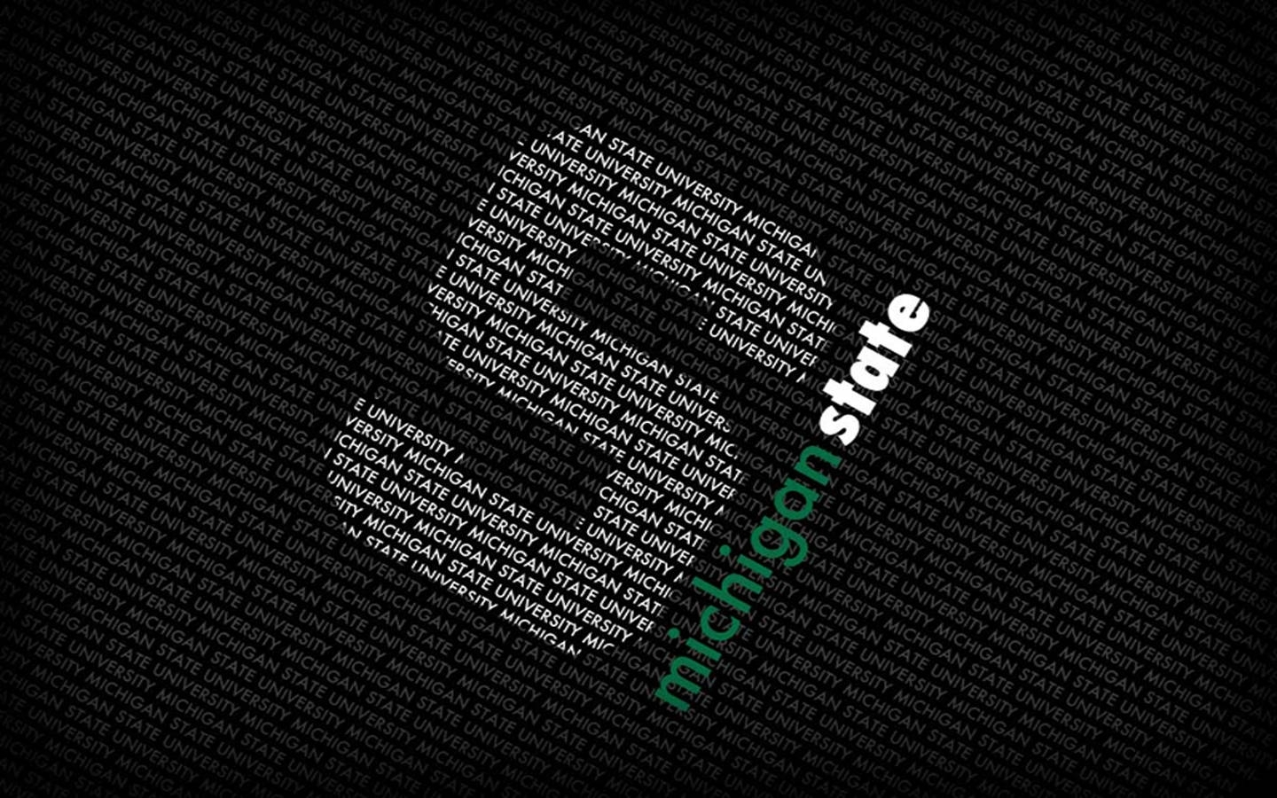michigan state spartans wallpapers - wallpaper cave | michigan state