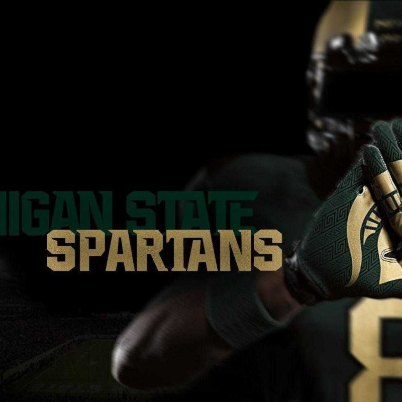 10 Top Michigan State Spartans Wallpapers FULL HD 1920×1080 For PC Desktop 2021 free download michigan state wallpaper hd backgrounds spartans football of mobile 1 800x800