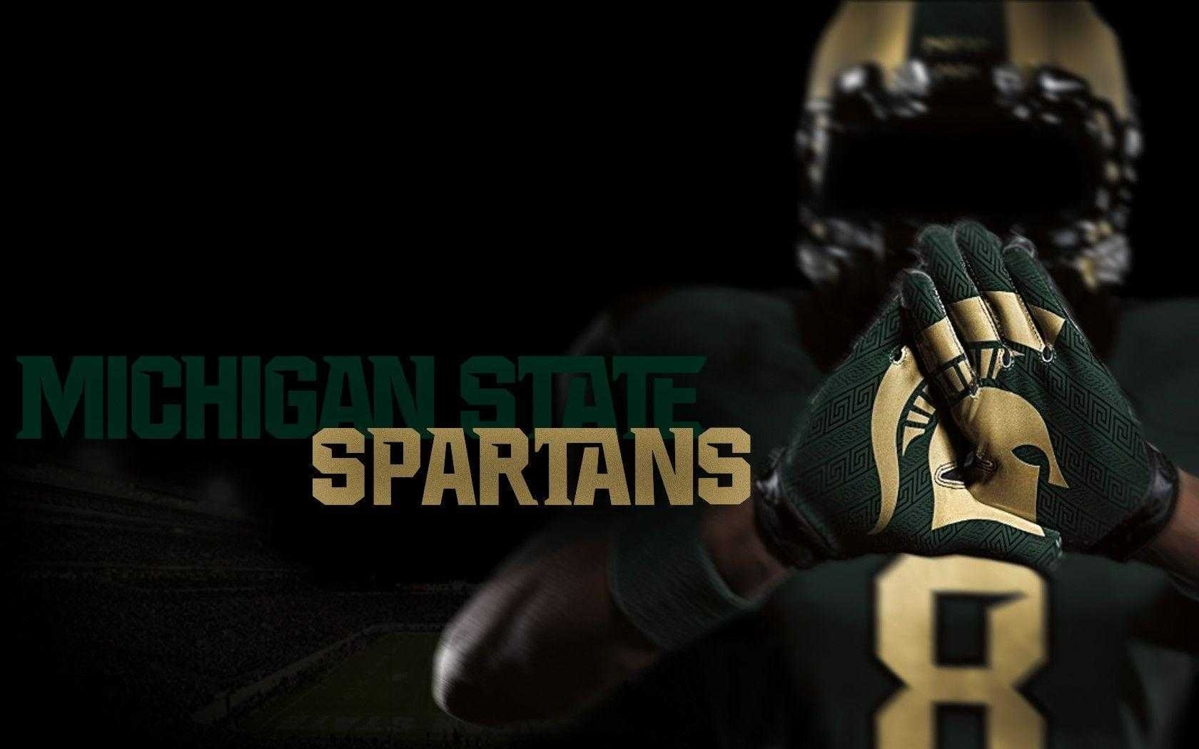 michigan state wallpaper hd backgrounds spartans football of mobile