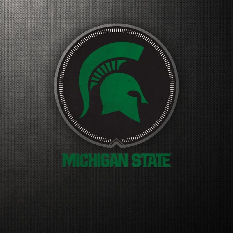 10 Best Michigan State Hd Wallpaper FULL HD 1920×1080 For PC Desktop 2018 free download michigan state wallpaper hd wallpapers pulse 800x800