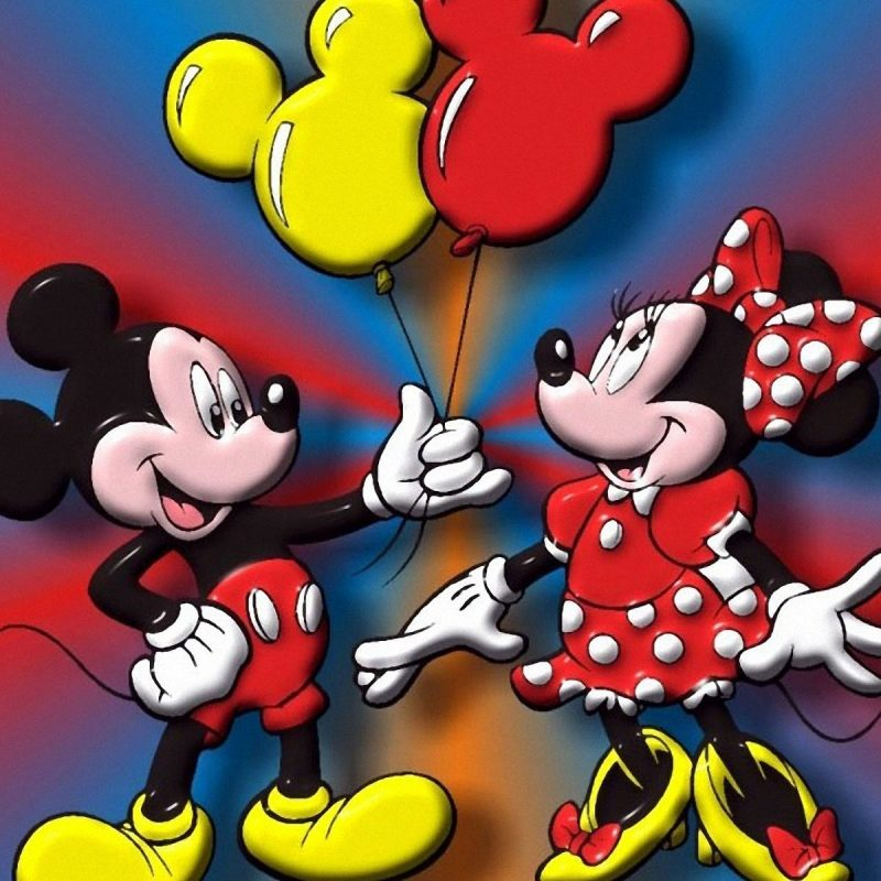 10 Most Popular Mickey And Minnie Backgrounds FULL HD 1080p For PC Desktop 2020 free download mickey and minnie backgrounds 1920x1200 wallpaper wiki 800x800