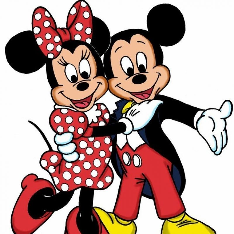 10 Top Images Of Mickey Mouse And Minnie Mouse FULL HD 1080p For PC Desktop 2018 free download mickey and minnie disney pinterest mice mickey mouse and 800x800