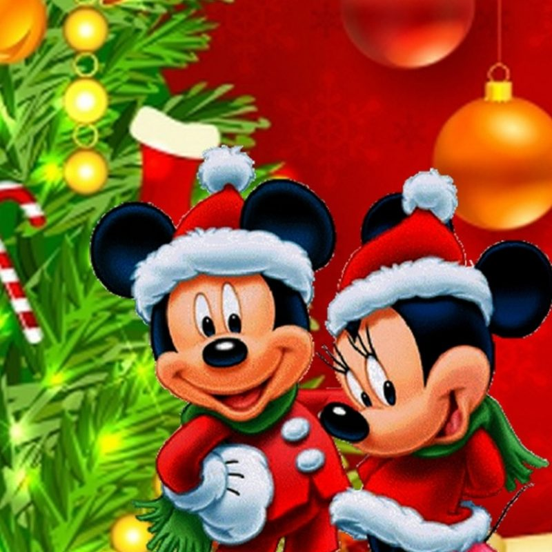 10 Most Popular Mickey Mouse Christmas Wallpapers FULL HD 1920×1080 For PC Desktop 2020 free download mickey and minnie mouse christmas phone wallpapertwifranny 800x800