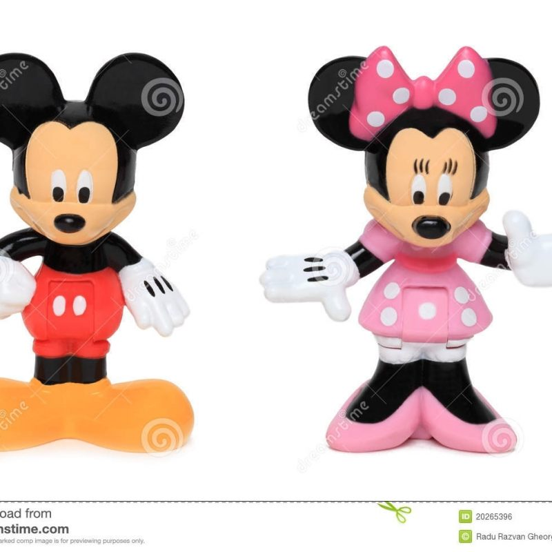 10 New Mickey And Minnie Mouse Pic FULL HD 1920×1080 For PC Background 2020 free download mickey and minnie mouse editorial photo image of characters 20265396 800x800
