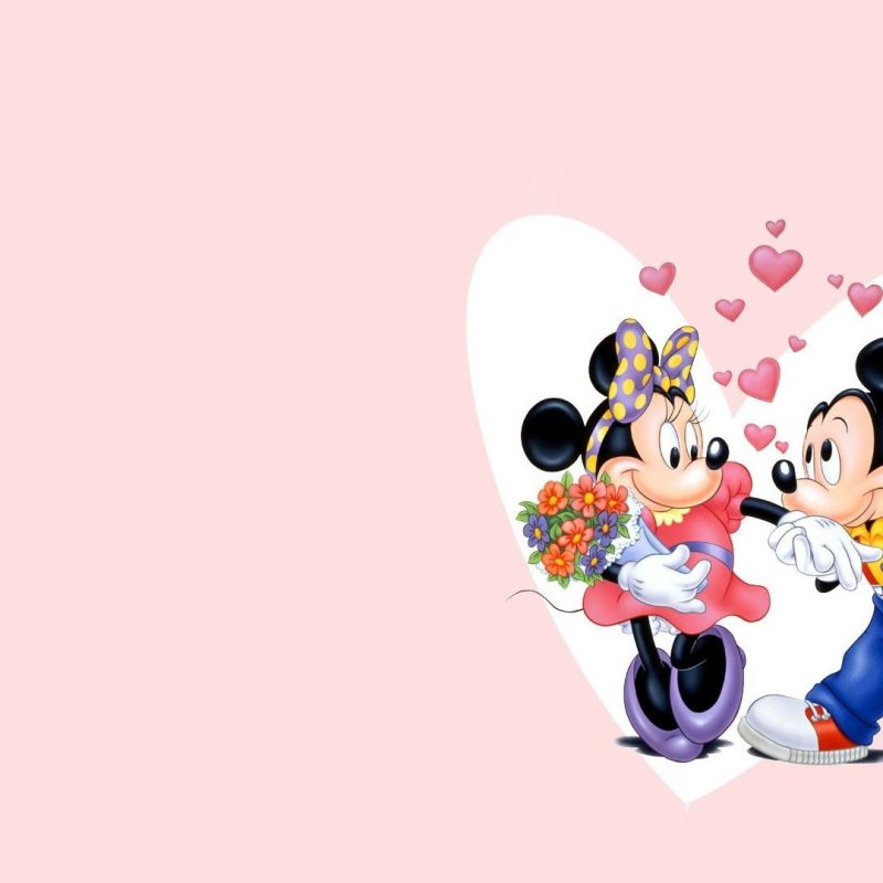 10 Latest Mickey And Minnie Mouse Wallpaper FULL HD 1080p For PC Background 2020 free download mickey and minnie mouse wallpaper hd 07988 baltana 800x800