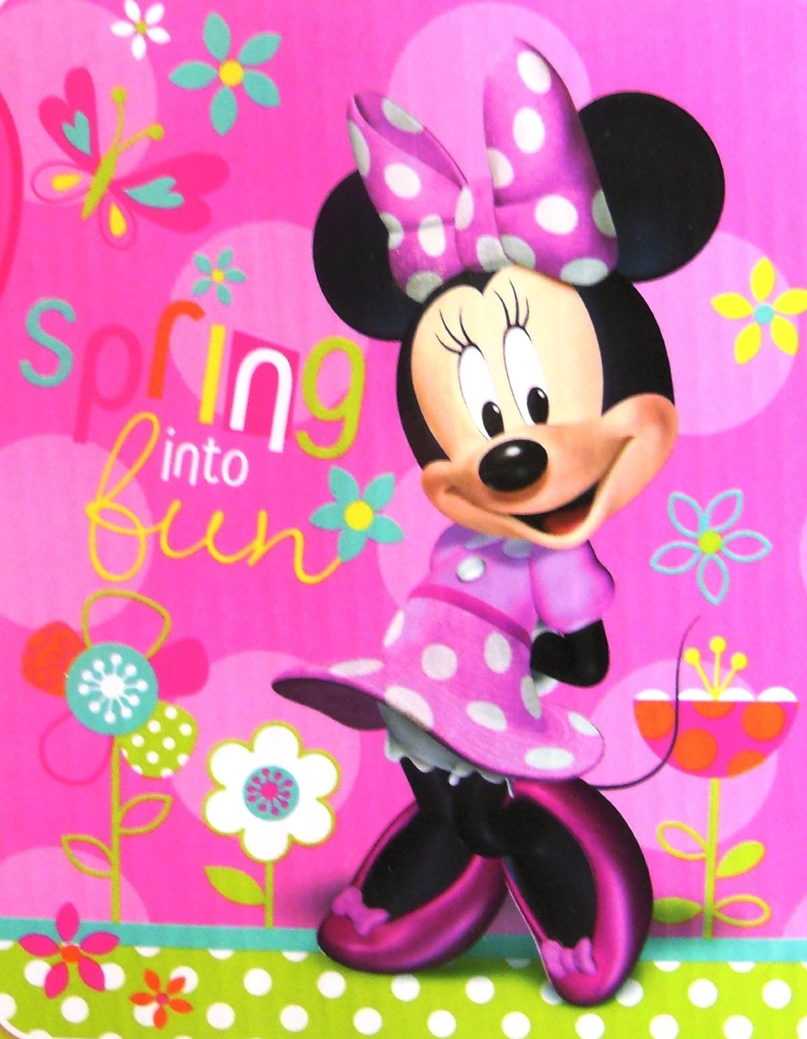 mickey and minnie mouse wallpaper | hd wallpapers | pinterest