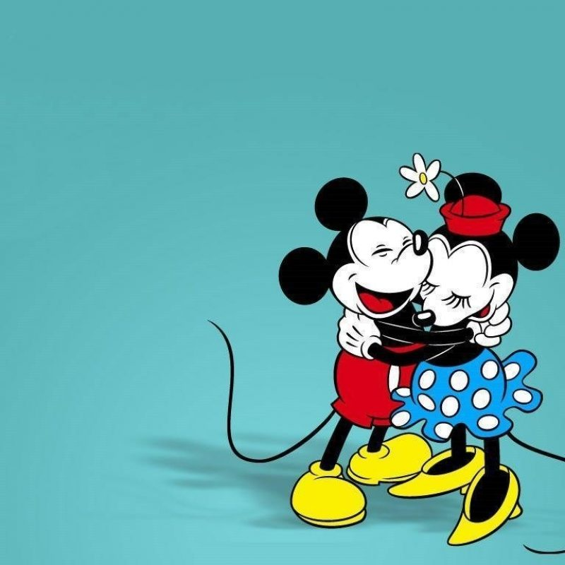 10 Most Popular Mickey And Minnie Backgrounds FULL HD 1080p For PC Desktop 2020 free download mickey and minnie wallpapers wallpaper cave 800x800