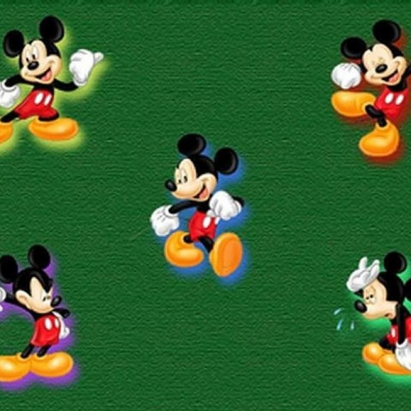 10 Top Mickey Mouse Wallpapers Free FULL HD 1920×1080 For PC Background 2018 free download mickey minnie wallpapers free download group 1024x768 images of 800x800