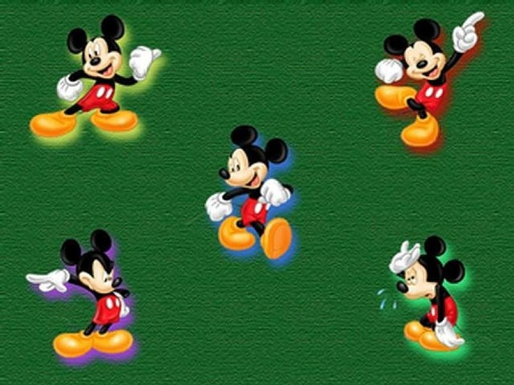 mickey minnie wallpapers free download group 1024×768 images of