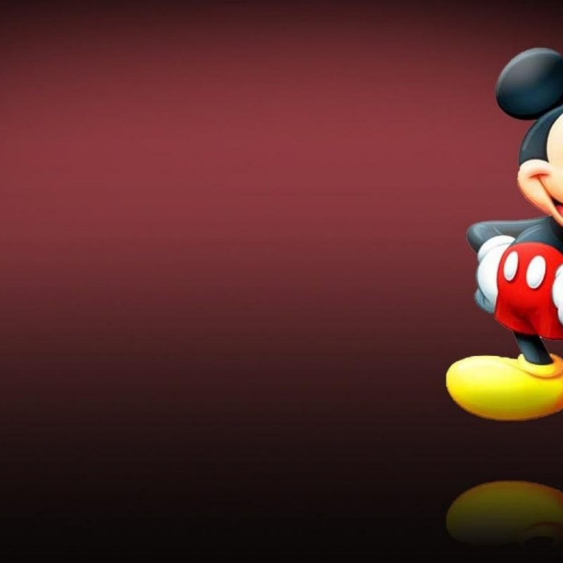 10 New Mickey Mouse Wallpaper Hd Full Hd 1080p For Pc Desktop 2018