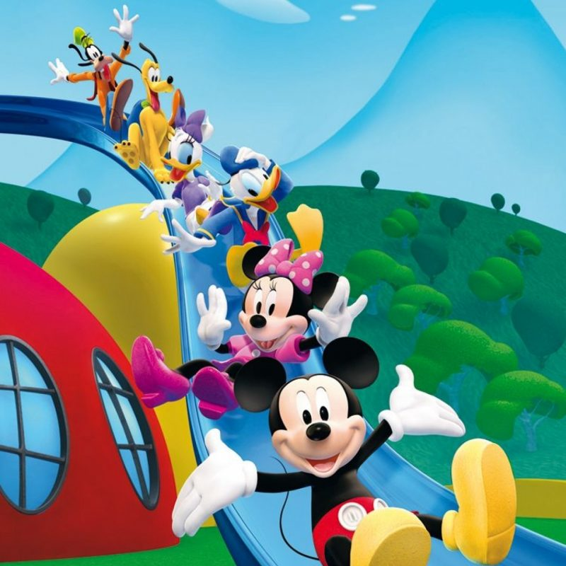 10 Most Popular Mickey Mouse Clubhouse Wallpaper FULL HD 1080p For PC Background 2020 free download mickey mouse and friends morals mickey mouse clubhouse and friends 800x800