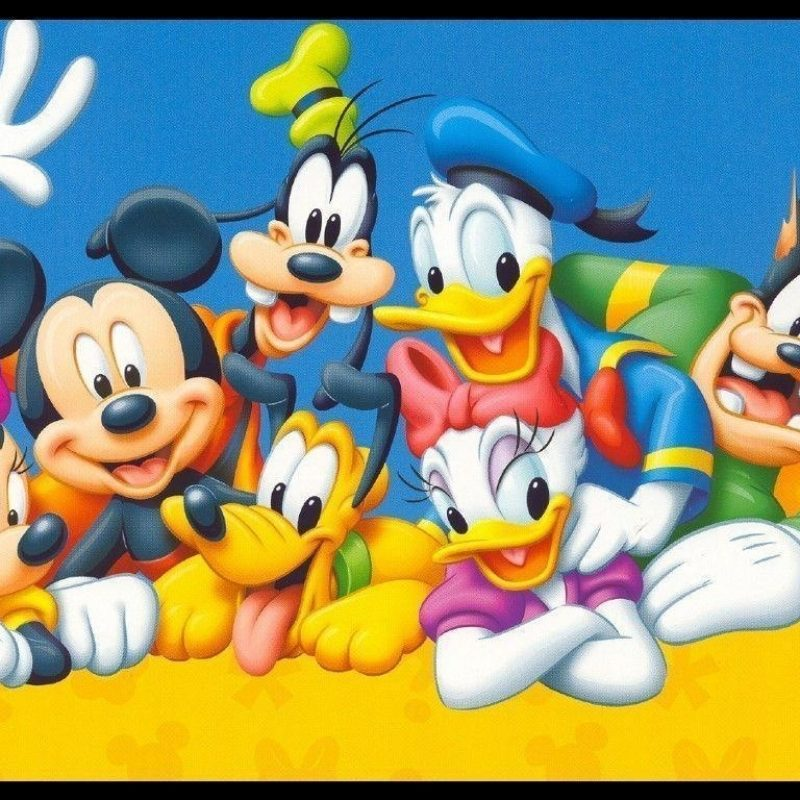 10 Latest Mickey Mouse Clubhouse Wallpapers FULL HD 1920×1080 For PC Desktop 2020 free download mickey mouse backgrounds wallpaper cave 1 800x800