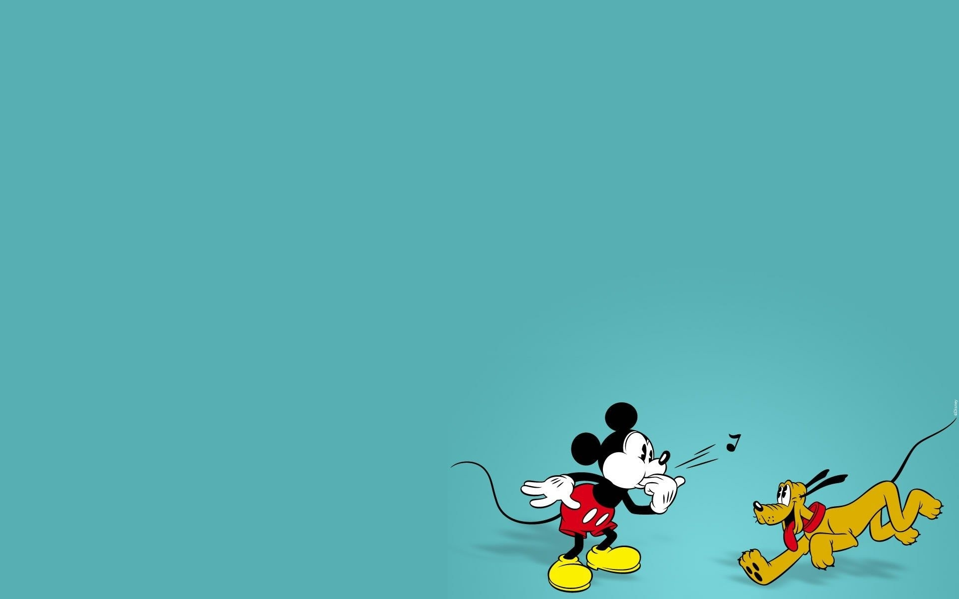 mickey mouse cartoons hd wallpapers download hd walls 1280×800