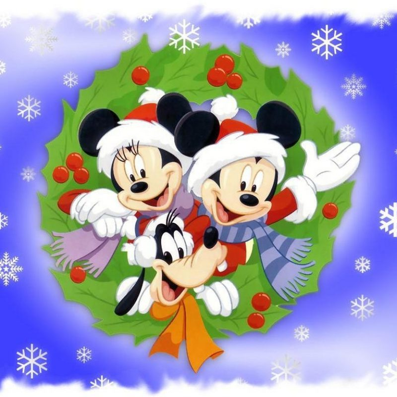 10 Most Popular Mickey Mouse Christmas Wallpapers FULL HD 1920×1080 For PC Desktop 2020 free download mickey mouse christmas wallpaper christmas screensavers flickr 800x800
