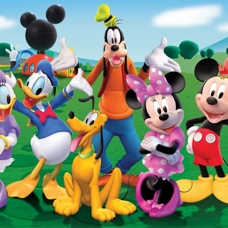 10 Most Popular Mickey Mouse Clubhouse Wallpaper FULL HD 1080p For PC Background 2020 free download mickey mouse club house images mickey mouse club house cartoon 800x800