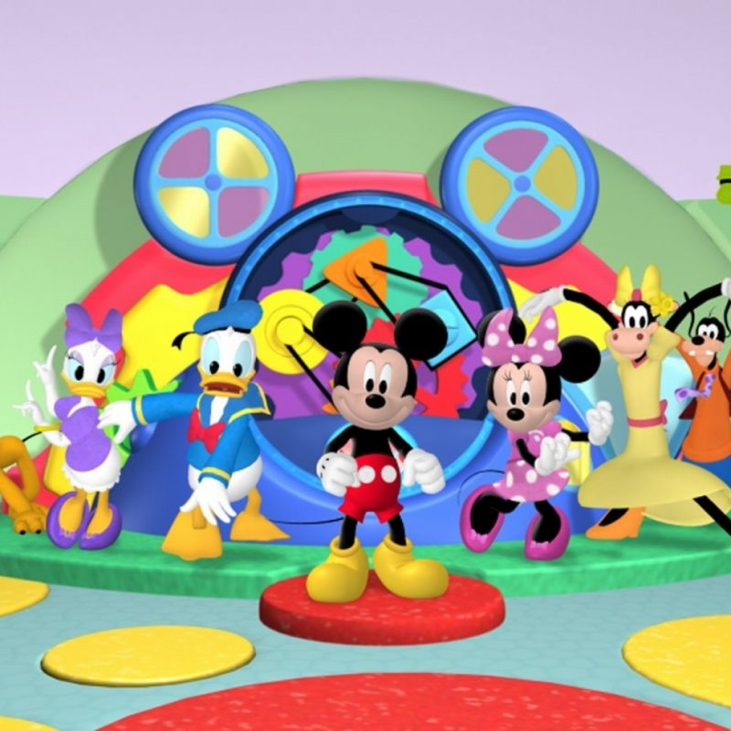 10 Most Popular Mickey Mouse Clubhouse Wallpaper FULL HD 1080p For PC Background 2020 free download mickey mouse clubhouse cartoon hd image for iphone 6 cartoons 800x800