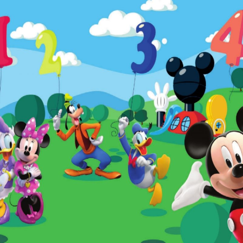10 Most Popular Mickey Mouse Clubhouse Wallpaper FULL HD 1080p For PC Background 2020 free download mickey mouse clubhouse mickey mouse clubhouse pinterest mickey 800x800