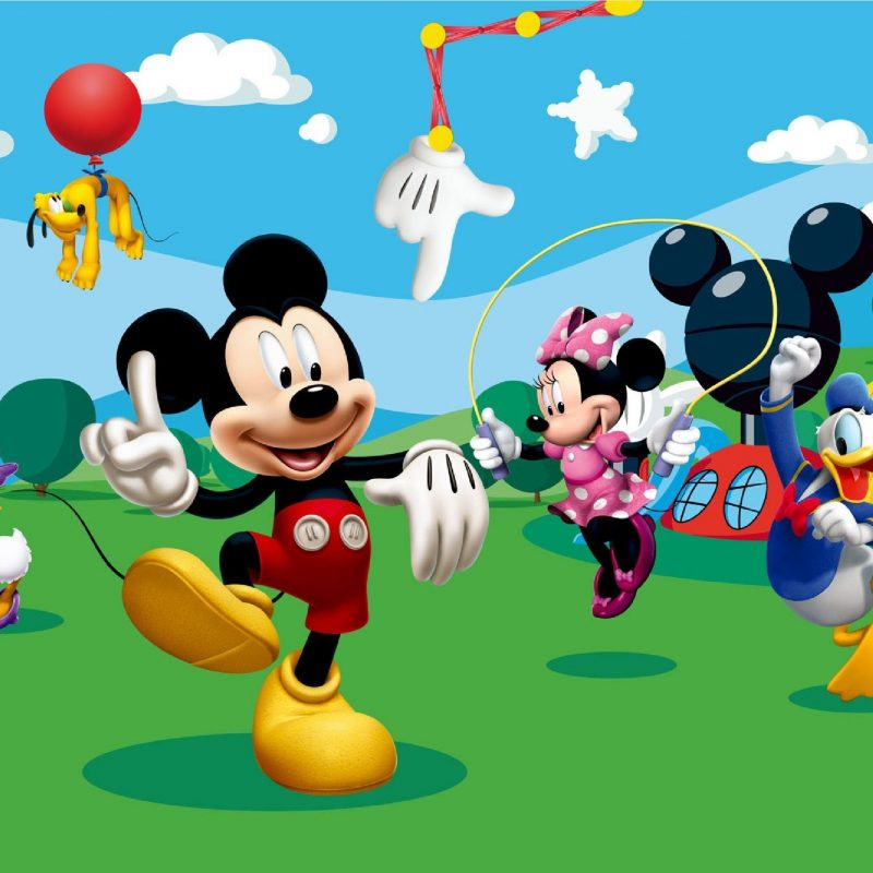 10 Most Popular Mickey Mouse Clubhouse Wallpaper FULL HD 1080p For PC Background 2020 free download mickey mouse clubhouse wallpapers wabc pinterest mickey mouse 800x800
