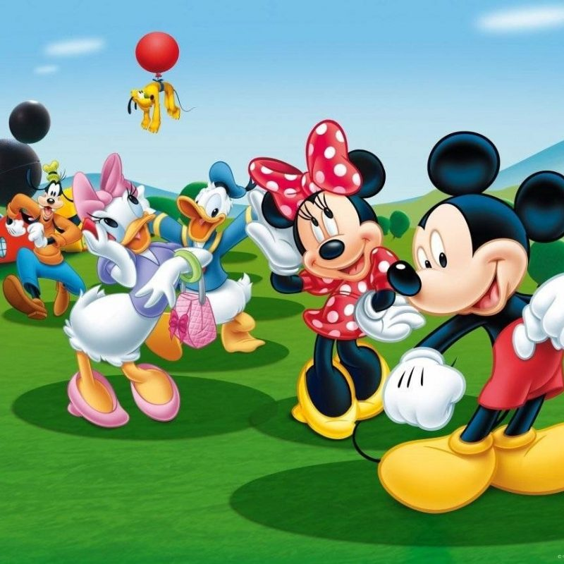10 Most Popular Mickey Mouse Clubhouse Wallpaper FULL HD 1080p For PC Background 2020 free download mickey mouse clubhouse wallpapers wallpaper cave 800x800